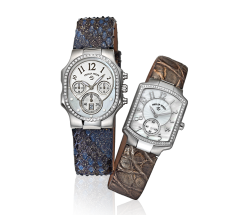 Philip Stein Watch - philipstein08.png - brand name designer jewelry in Oceanside, New York