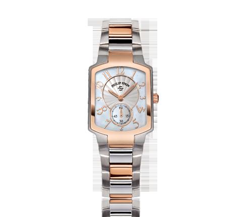 Philip Stein Watch - philipstein09.png - brand name designer jewelry in Oceanside, New York