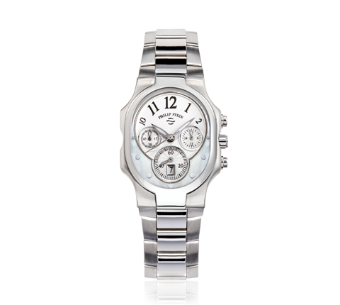 Philip Stein Watch - philipstein10.png - brand name designer jewelry in Oceanside, New York