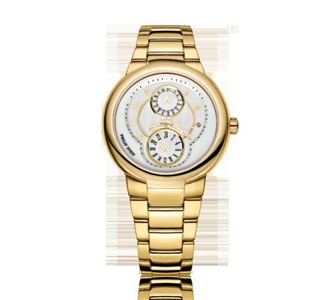 Philip Stein Watch - philipstein11.png - brand name designer jewelry in Oceanside, New York