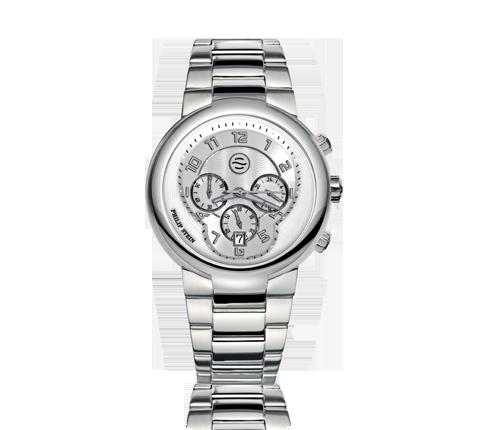 Philip Stein Watch - philipstein13.png - brand name designer jewelry in Oceanside, New York