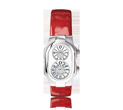 Philip Stein Watch - philipstein14.png - brand name designer jewelry in Oceanside, New York