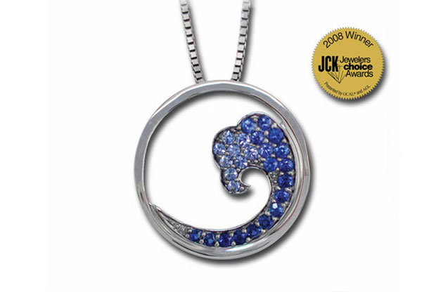 Parle - pntr-wv2wi.jpg - brand name designer jewelry in Columbia, Tennessee