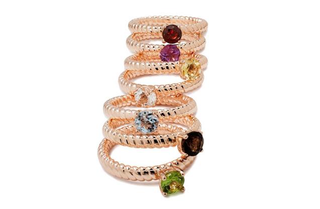 Bronzallure - primaveraest03.jpg - brand name designer jewelry in Oceanside, New York