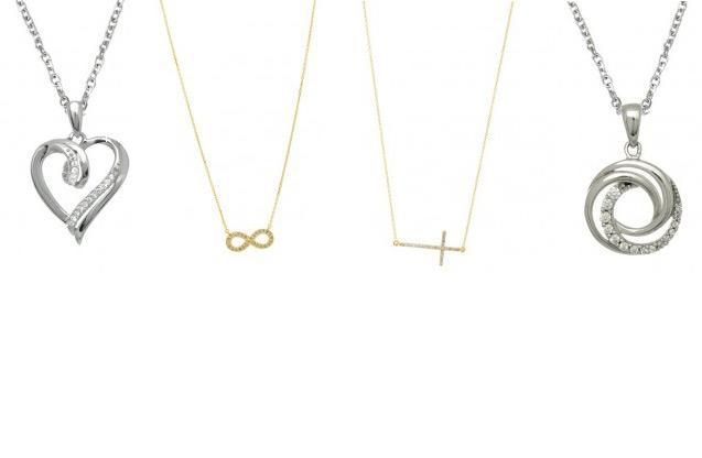 Royal Chain - r_c_c_2.jpg - brand name designer jewelry in Highland Heights, Kentucky