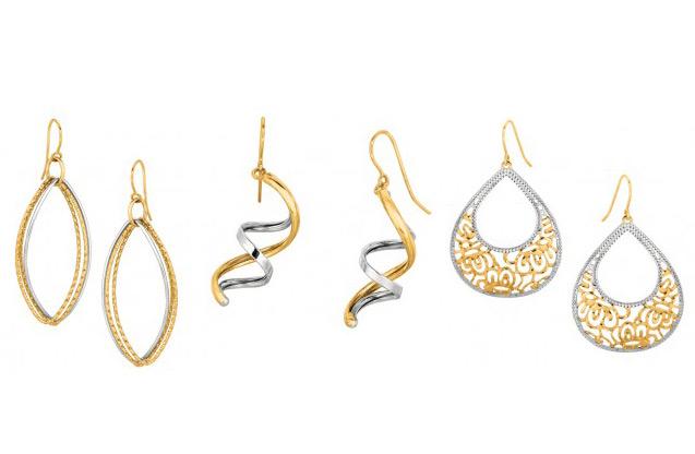 Royal Chain - r_c_c_3.jpg - brand name designer jewelry in Highland Heights, Kentucky