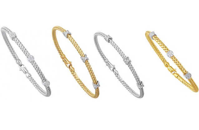 Royal Chain - r_c_c_4.jpg - brand name designer jewelry in Highland Heights, Kentucky