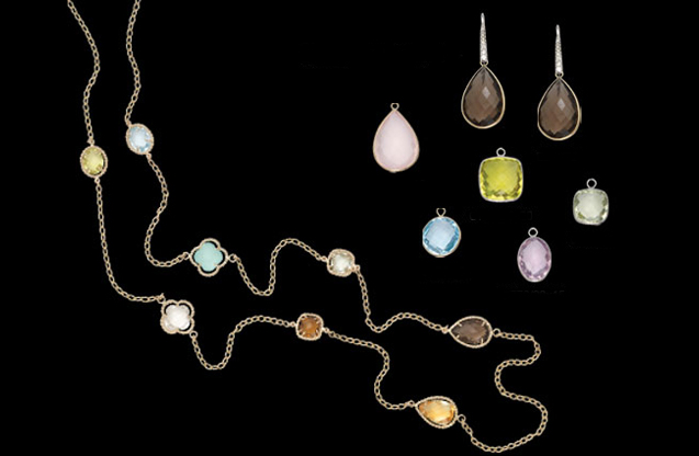 Raymond Mazza - raymond-mazza-jewelry-08.jpg - brand name designer jewelry in Wilmington, North Carolina