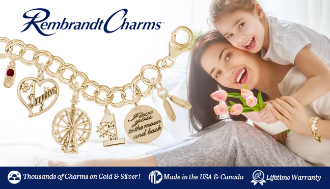 Rembrandt Charms - rc3.jpg - brand name designer jewelry in Elmhurst, Illinois