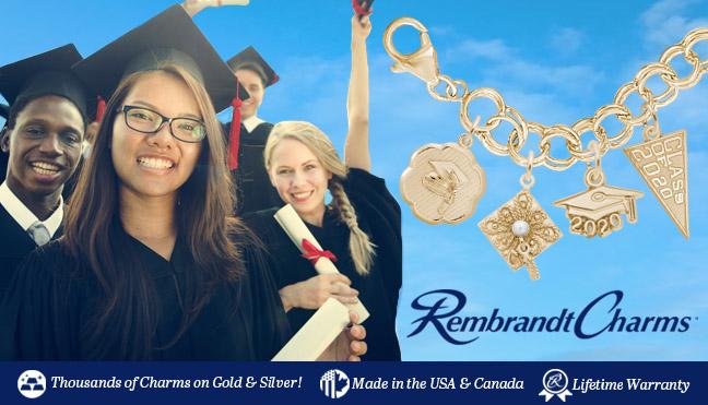 Rembrandt Charms - rc4.jpg - brand name designer jewelry in Latrobe, Pennsylvania