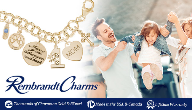 Rembrandt Charms - rc5.jpg - brand name designer jewelry in Elmhurst, Illinois