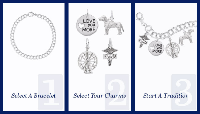 Rembrandt Charms - rc6.jpg - brand name designer jewelry in Elmhurst, Illinois