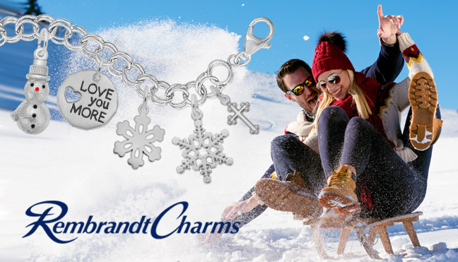 Rembrandt Charms - rc7.jpg - brand name designer jewelry in Latrobe,