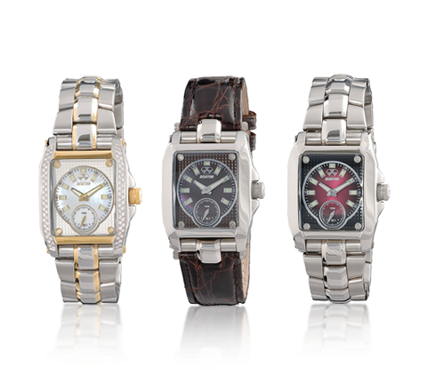 Reactor Watch - reactor02.png - brand name designer jewelry in St. Augustine, Florida