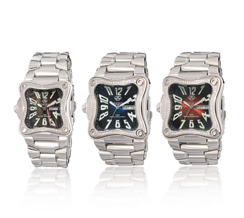 Reactor Watch - reactor03.png - brand name designer jewelry in St. Augustine, Florida