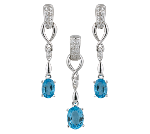 Rego - rego04.png - brand name designer jewelry in Richfield, Minnesota
