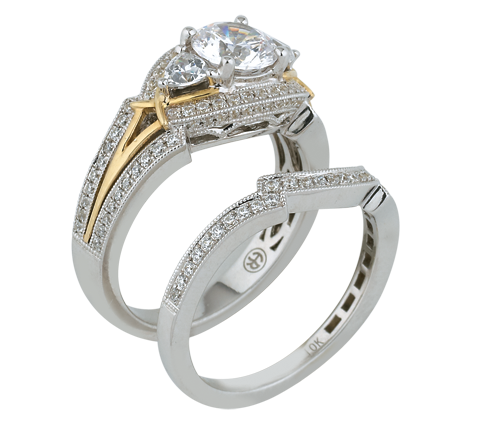 Rego - rego07.png - brand name designer jewelry in Ravenna, Ohio