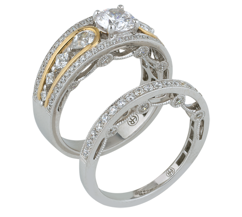 Rego - rego09.png - brand name designer jewelry in Richfield, Minnesota
