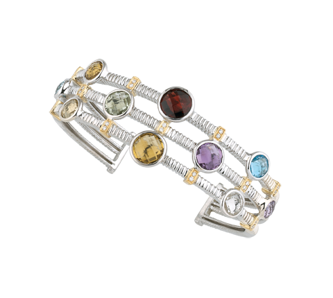 Rego - rego10.png - brand name designer jewelry in Richfield, Minnesota