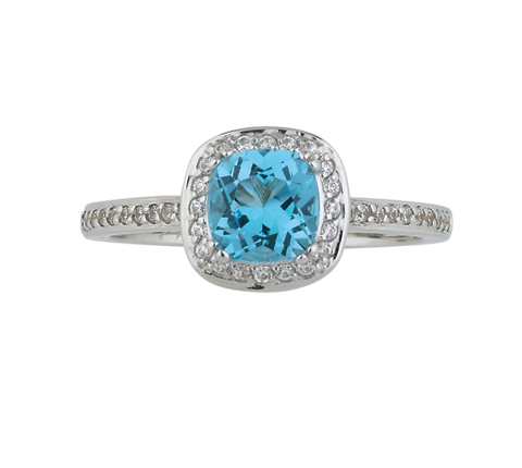 Rego - rego12.png - brand name designer jewelry in Richfield, Minnesota