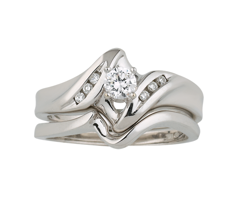 Rego - rego13.png - brand name designer jewelry in Richfield, Minnesota