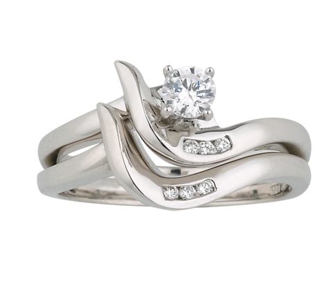 Rego - rego14.png - brand name designer jewelry in Richfield, Minnesota
