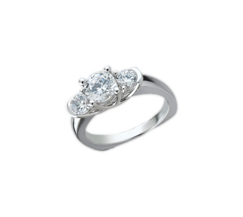 Rego - rego16.png - brand name designer jewelry in Richfield, Minnesota