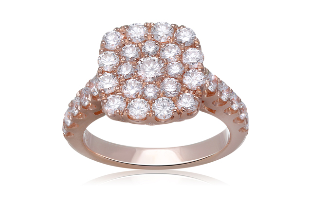 Roman + Jules - roman_and_jules_Square_Rose_Gold_Ring.jpg - brand name designer jewelry in Wilmington, North Carolina