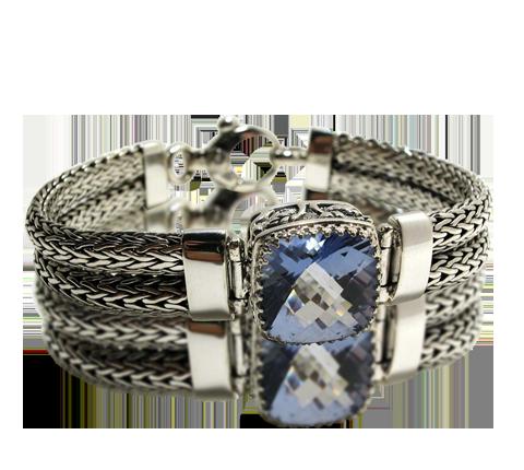 Sara Blaine - sarablaine01.png - brand name designer jewelry in Columbia, Tennessee