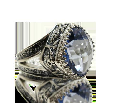 Sara Blaine - sarablaine02.png - brand name designer jewelry in Columbia, Tennessee