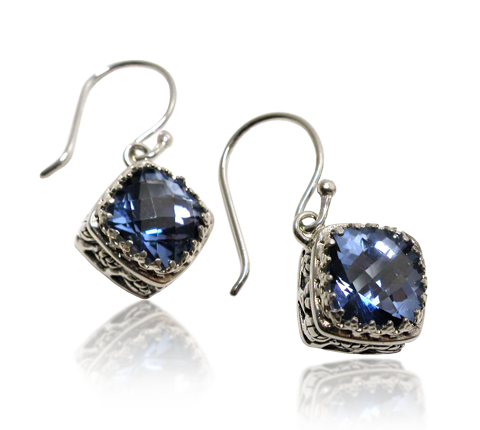 Sara Blaine - sarablaine03.png - brand name designer jewelry in Columbia, Tennessee