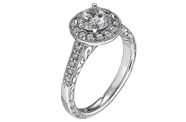 Scott Kay Bridal - scottk1.jpg - brand name designer jewelry in St. Augustine, Florida