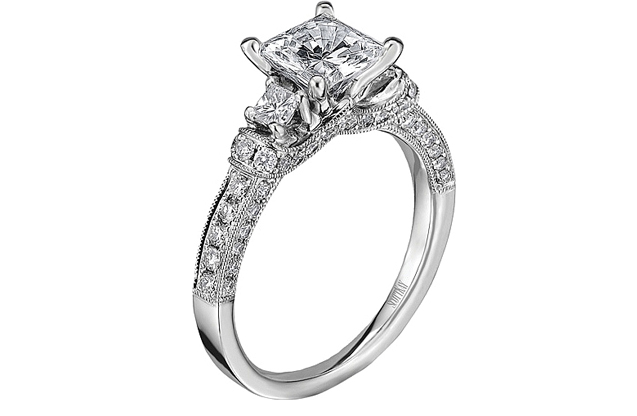 Scott Kay Bridal - scottk8.jpg - brand name designer jewelry in St. Augustine, Florida