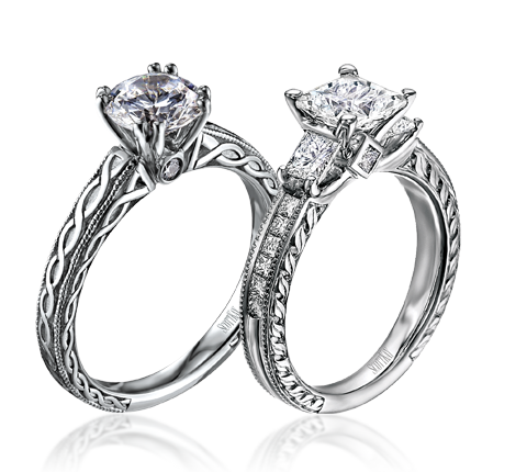 Scott Kay - scottkay01.png - brand name designer jewelry in Elmhurst, Illinois