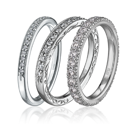 Scott Kay - scottkay02.png - brand name designer jewelry in Elmhurst, Illinois