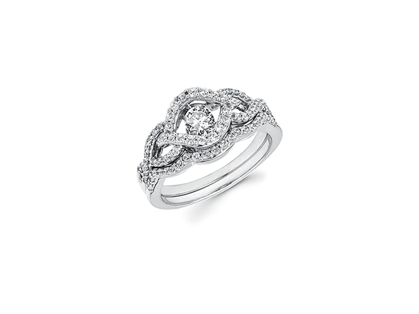 Shimmering Diamonds - shimmering-diamonds-SD13F30.jpg - brand name designer jewelry in Oceanside, New York