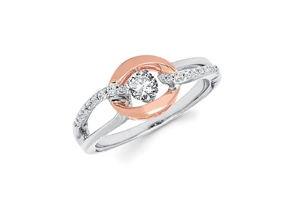 Shimmering Diamonds - shimmering-diamonds-SD15F36.jpg - brand name designer jewelry in Oceanside, New York
