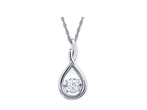 Shimmering Diamonds - shimmering-diamonds-SD15P78_1.00.jpg - brand name designer jewelry in Oceanside, New York