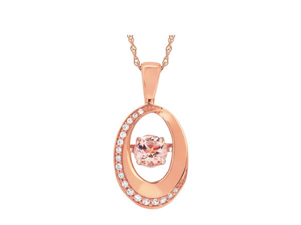 Shimmering Diamonds - shimmering-diamonds-SD16P85MG.jpg - brand name designer jewelry in Oceanside, New York