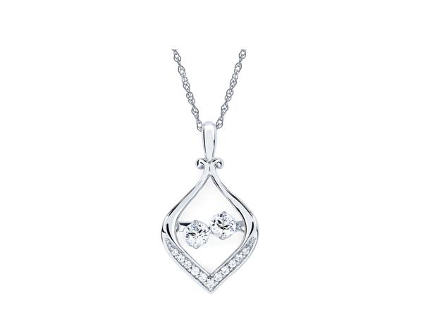 Shimmering Diamonds - shimmering-diamonds-SD16P87.jpg - brand name designer jewelry in Oceanside, New York