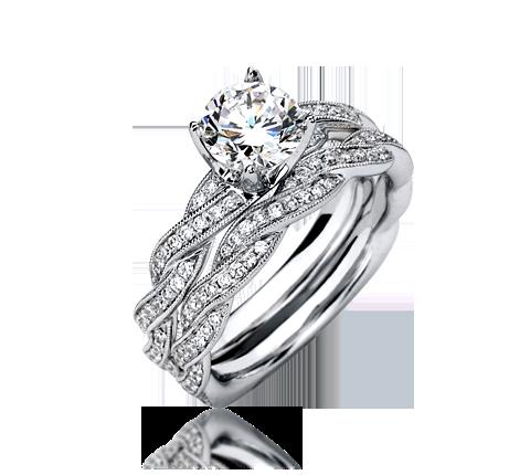 Simon G - simong01.png - brand name designer jewelry in Oceanside, New York