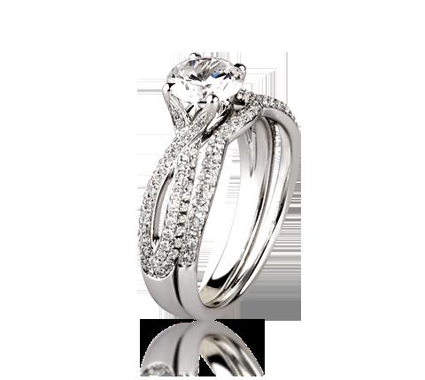 Simon G - simong02.png - brand name designer jewelry in Oceanside, New York
