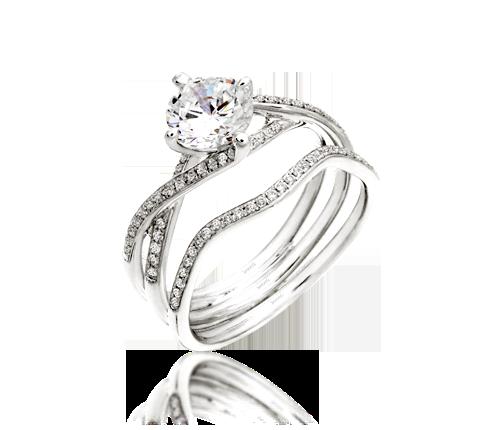 Simon G - simong03.png - brand name designer jewelry in Oceanside, New York