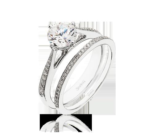 Simon G - simong04.png - brand name designer jewelry in Oceanside, New York