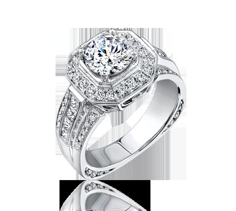 Simon G - simong06.png - brand name designer jewelry in Oceanside, New York