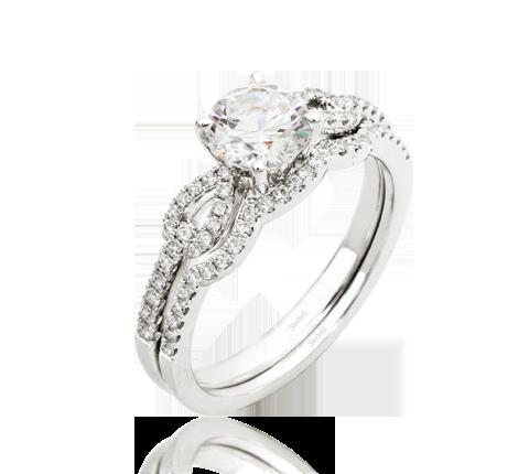 Simon G - simong07.png - brand name designer jewelry in Oceanside, New York