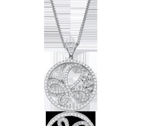 Simon G - simong08.png - brand name designer jewelry in Oceanside, New York