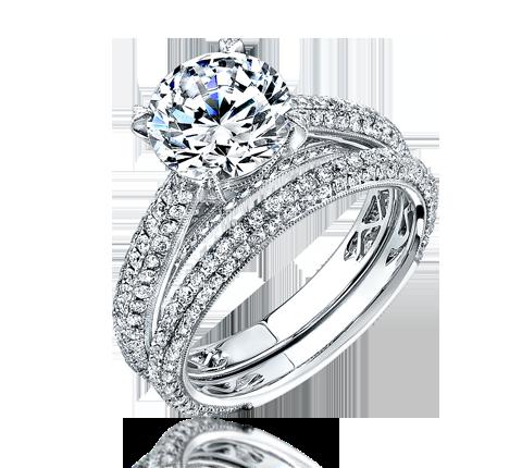 Simon G - simong10.png - brand name designer jewelry in Oceanside, New York