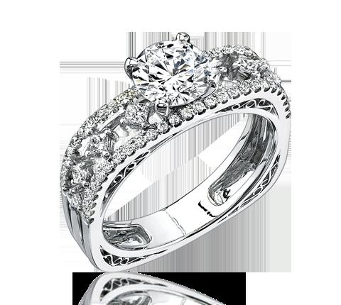 Simon G - simong11.png - brand name designer jewelry in Oceanside, New York