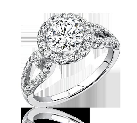 Simon G - simong12.png - brand name designer jewelry in Oceanside, New York